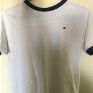 NWOT Tommy Hilfiger T-shirt